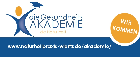 Die Gesundheits Akademie_Wiertz-001