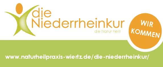 Die Niederrheinkur_Anzeige-001